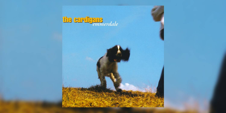 TheCardigans_Emmerdale_s.jpg