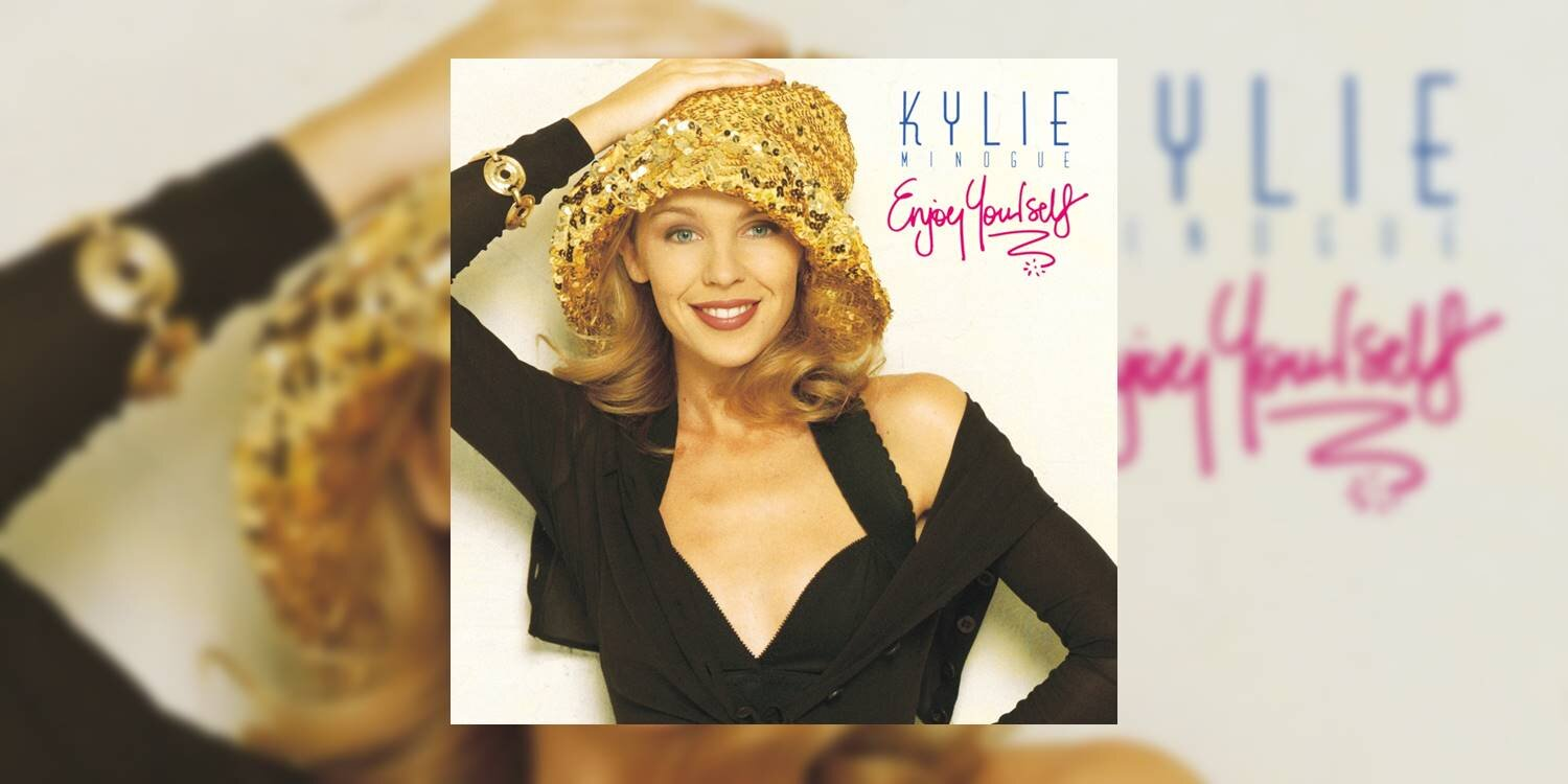 Albumism_KylieMinogue_EnjoyYourself_MainImage.jpg