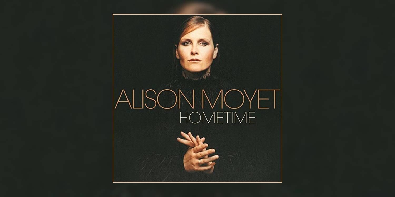 AlisonMoyet_Hometime_MainImage.jpg