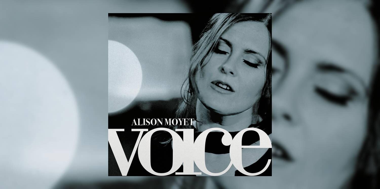 AlisonMoyet_Voice_MainImage.jpg