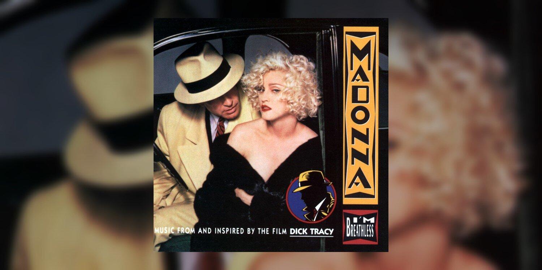 Albumism_Madonna_ImBreathless_MainImage.jpg