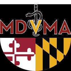 MD Veterinary Medical Association