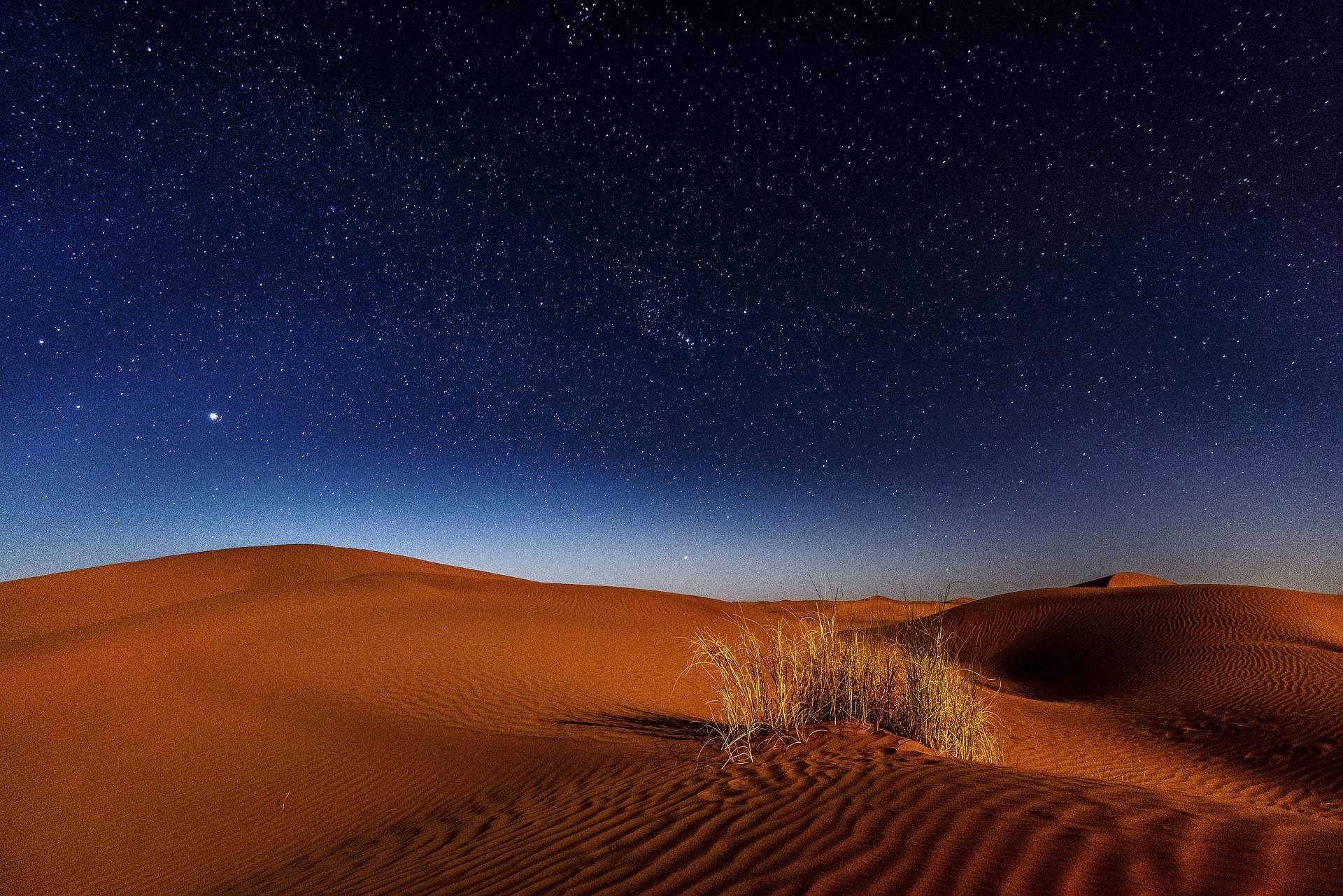 desert-2583204_1920.jpg