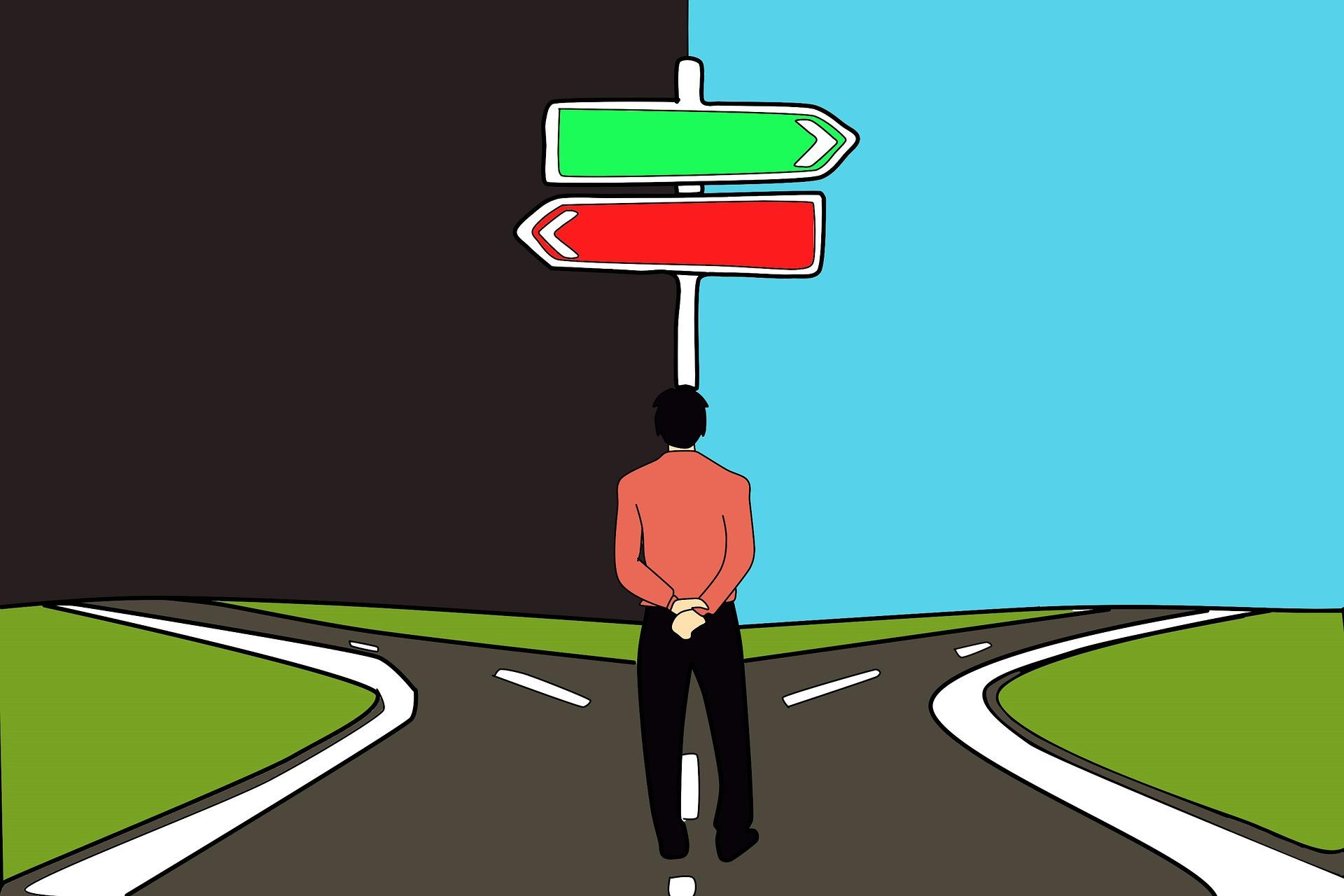 decision-1697537_1920.jpg