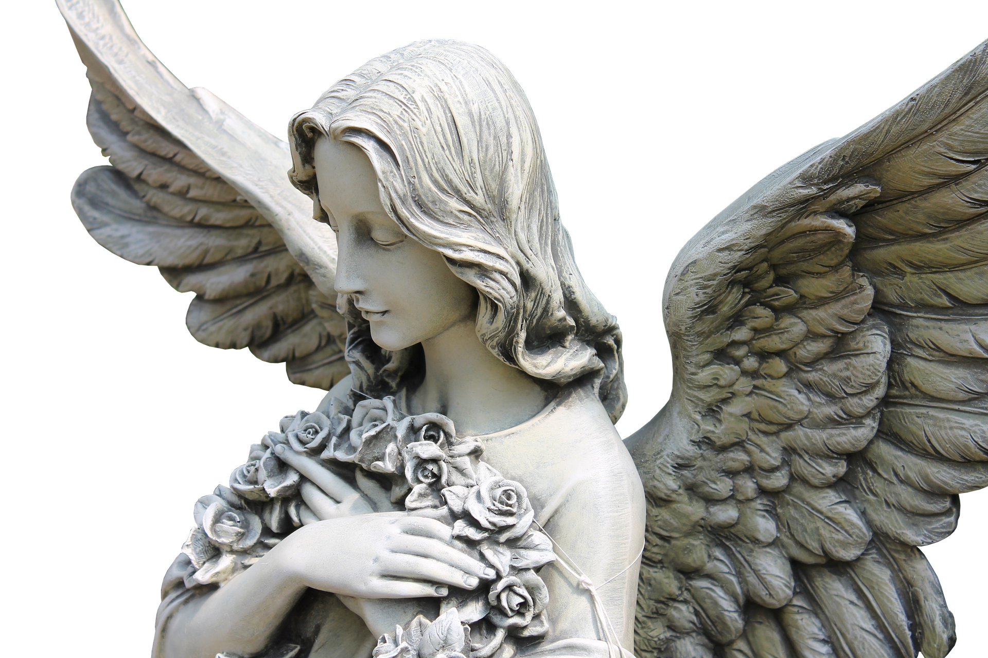 angel-2915827_1920.png