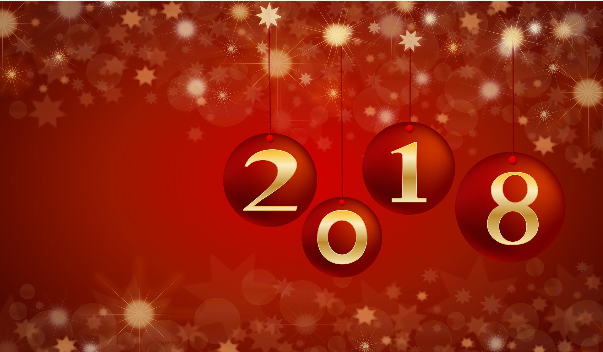 new-year-3021075_1920.jpg