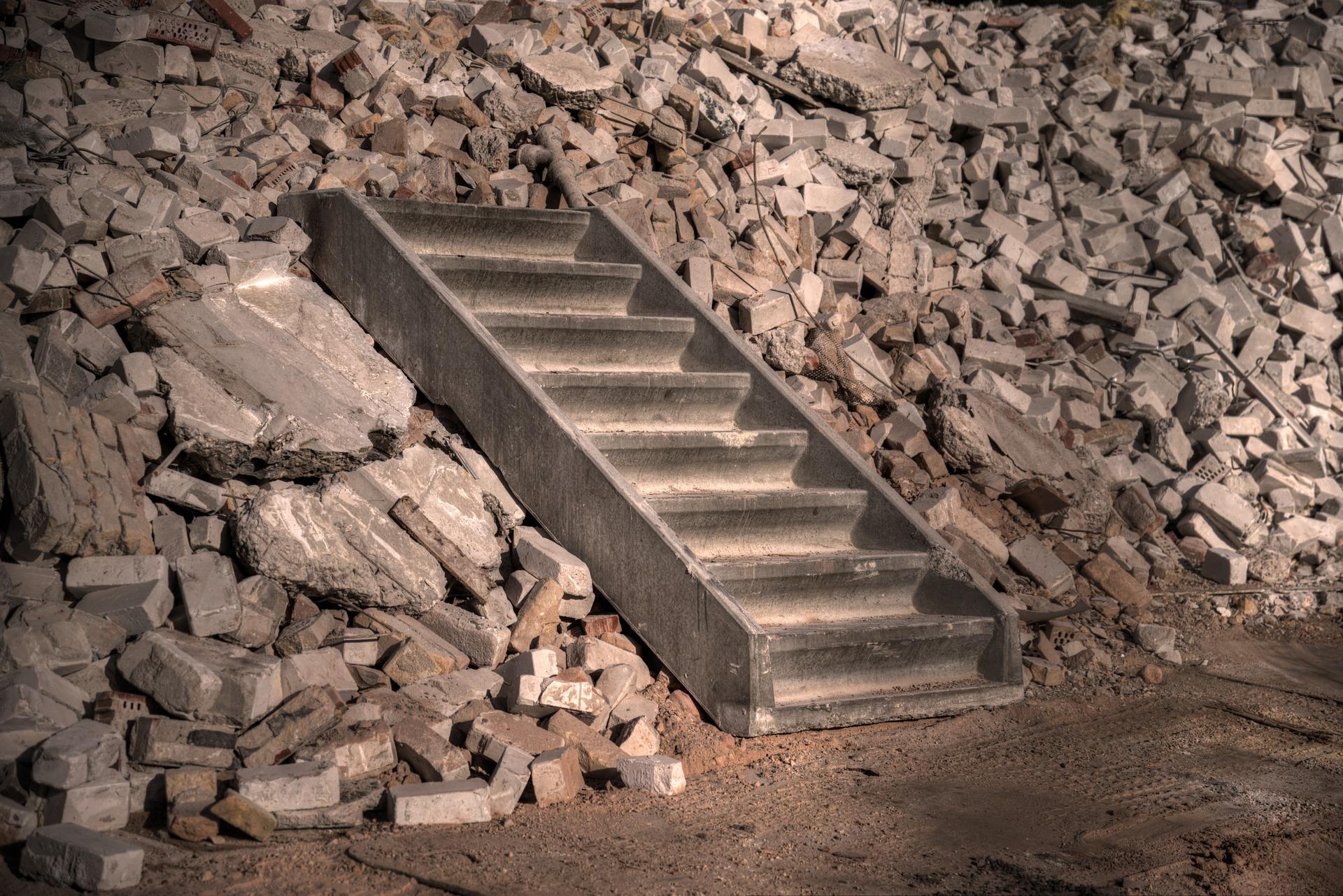 stairs-1481394_1920.jpg