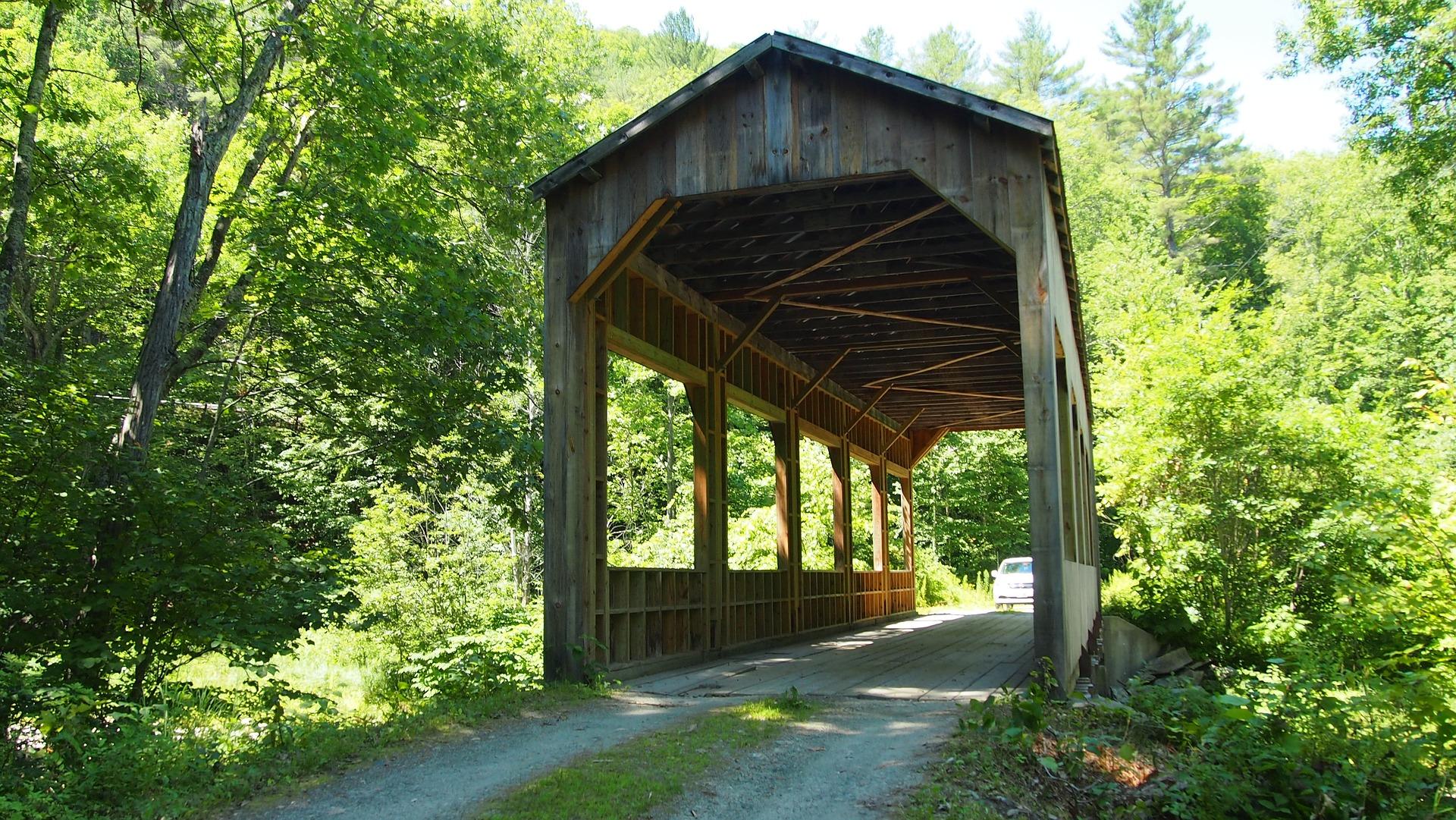 bridge-1537872_1920.jpg