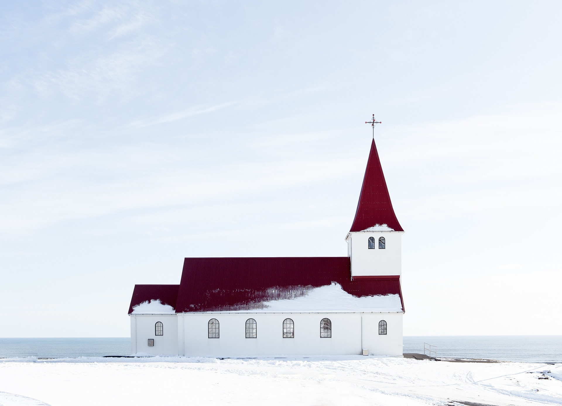 church-1081718_1920.jpg