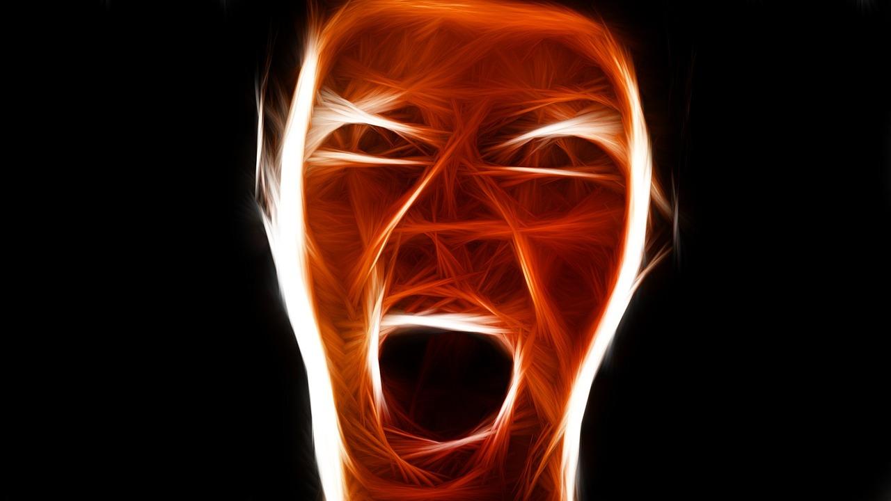 anger-794697_1280.jpg