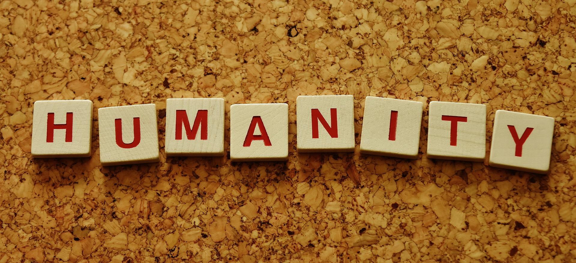 humanity-2045992_1920.jpg