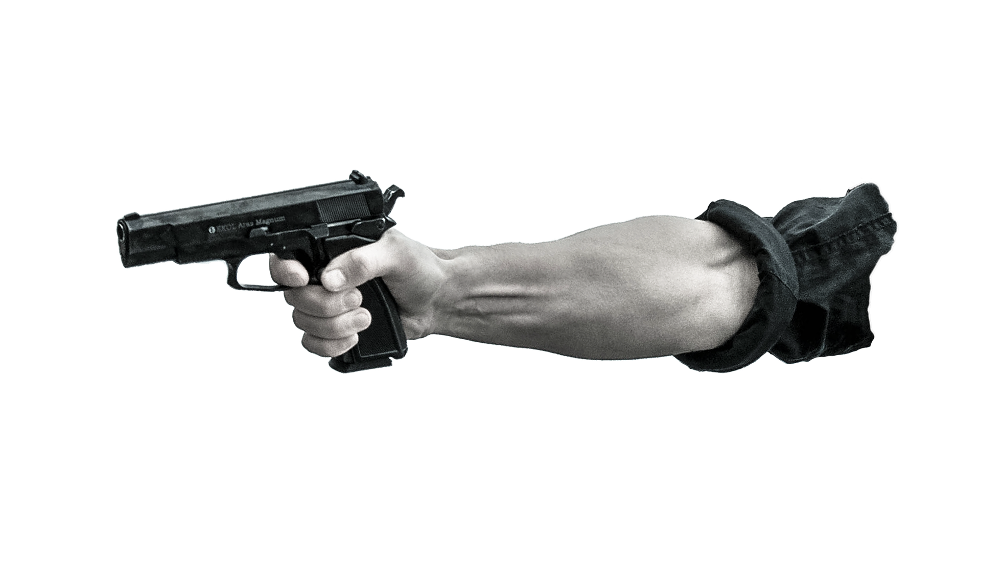 pointing-gun-1632373_1920.png