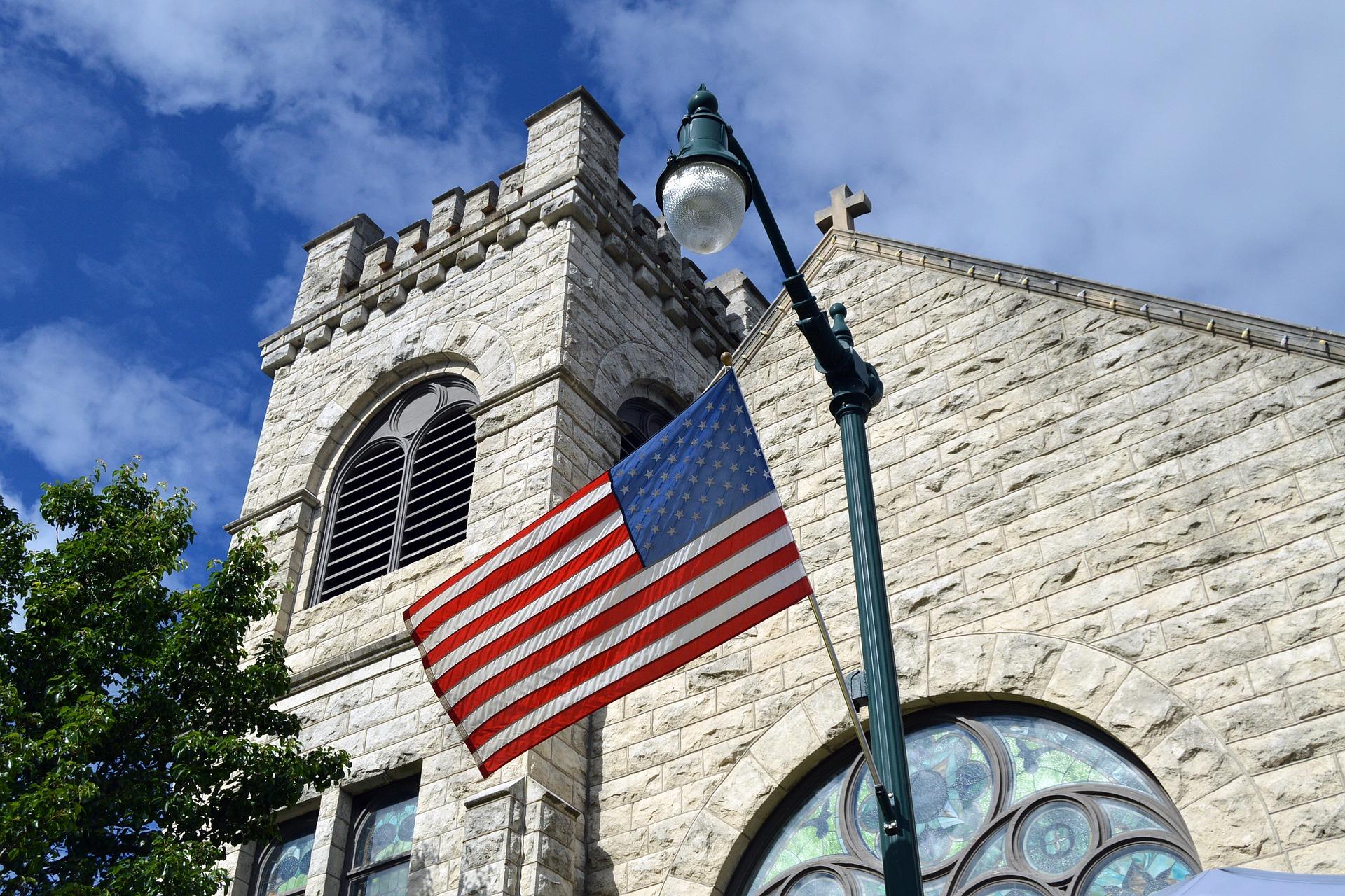 american-flag-2547411_1920.jpg