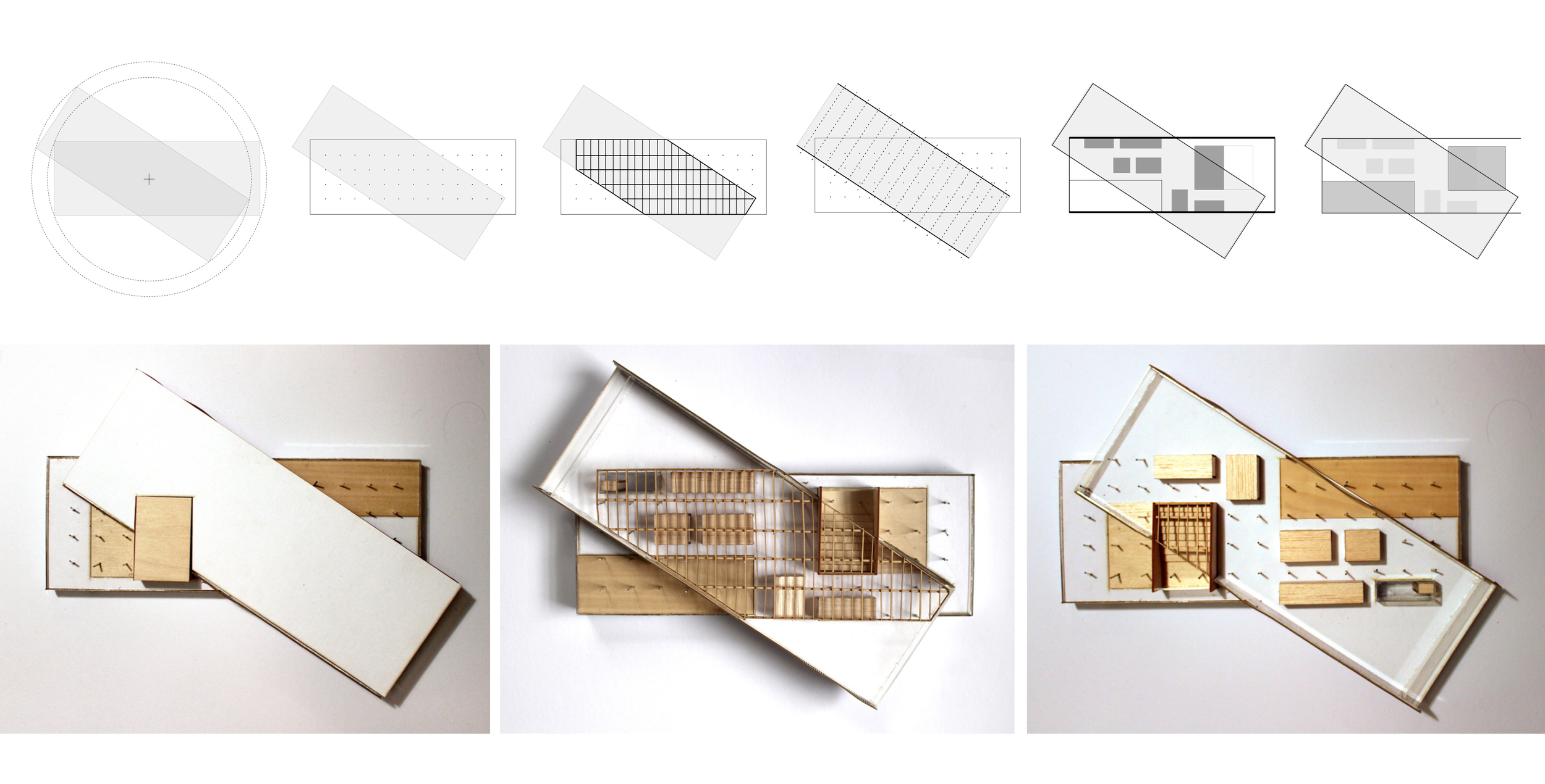 museum design foundation_adaptive reuse pdf-4.jpg