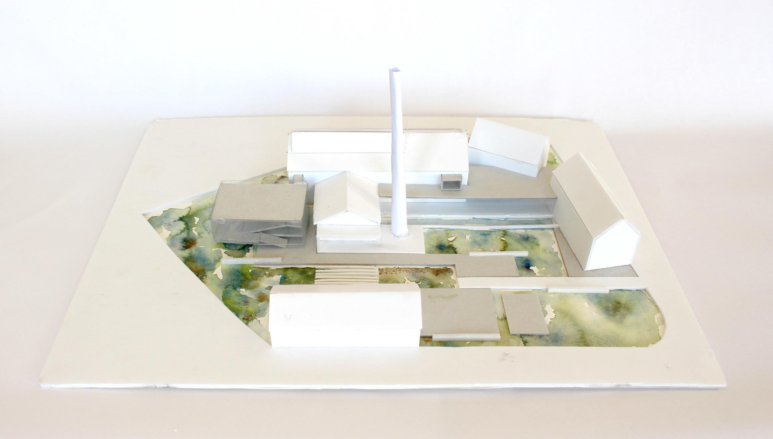 Pumpehuset model.jpg