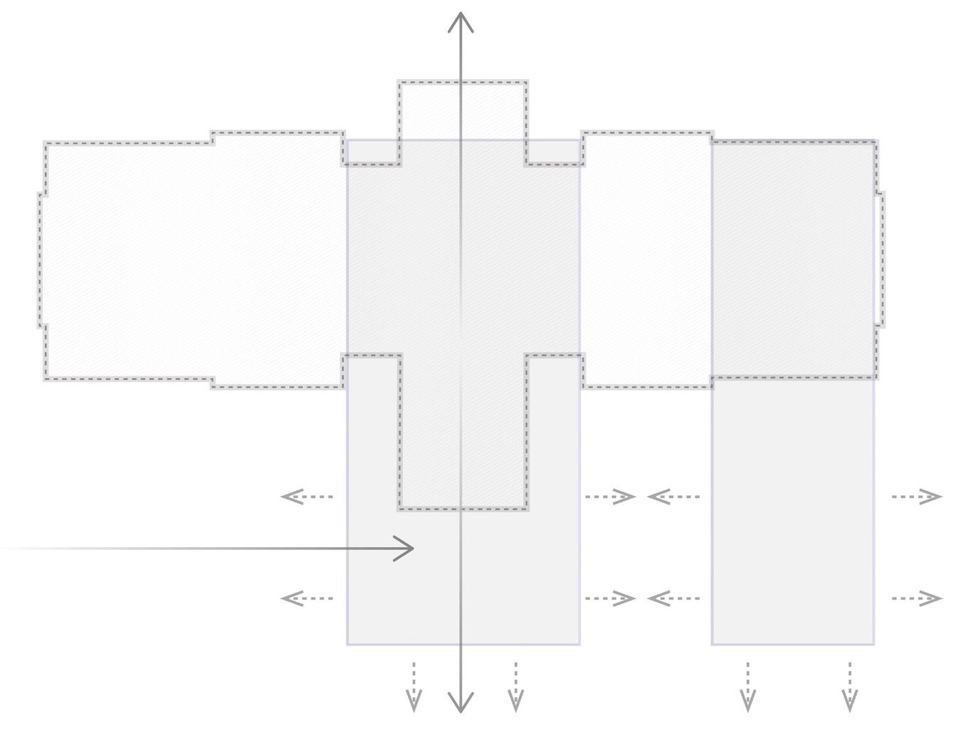 schema4.jpg