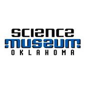 sciencemuseumok.png
