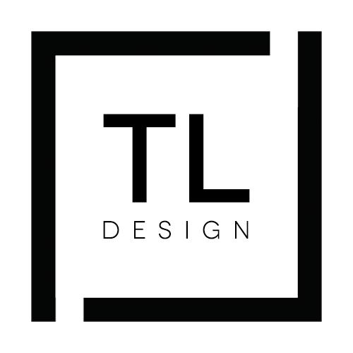 TL Design Logo.png