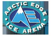 arctic_logo.png