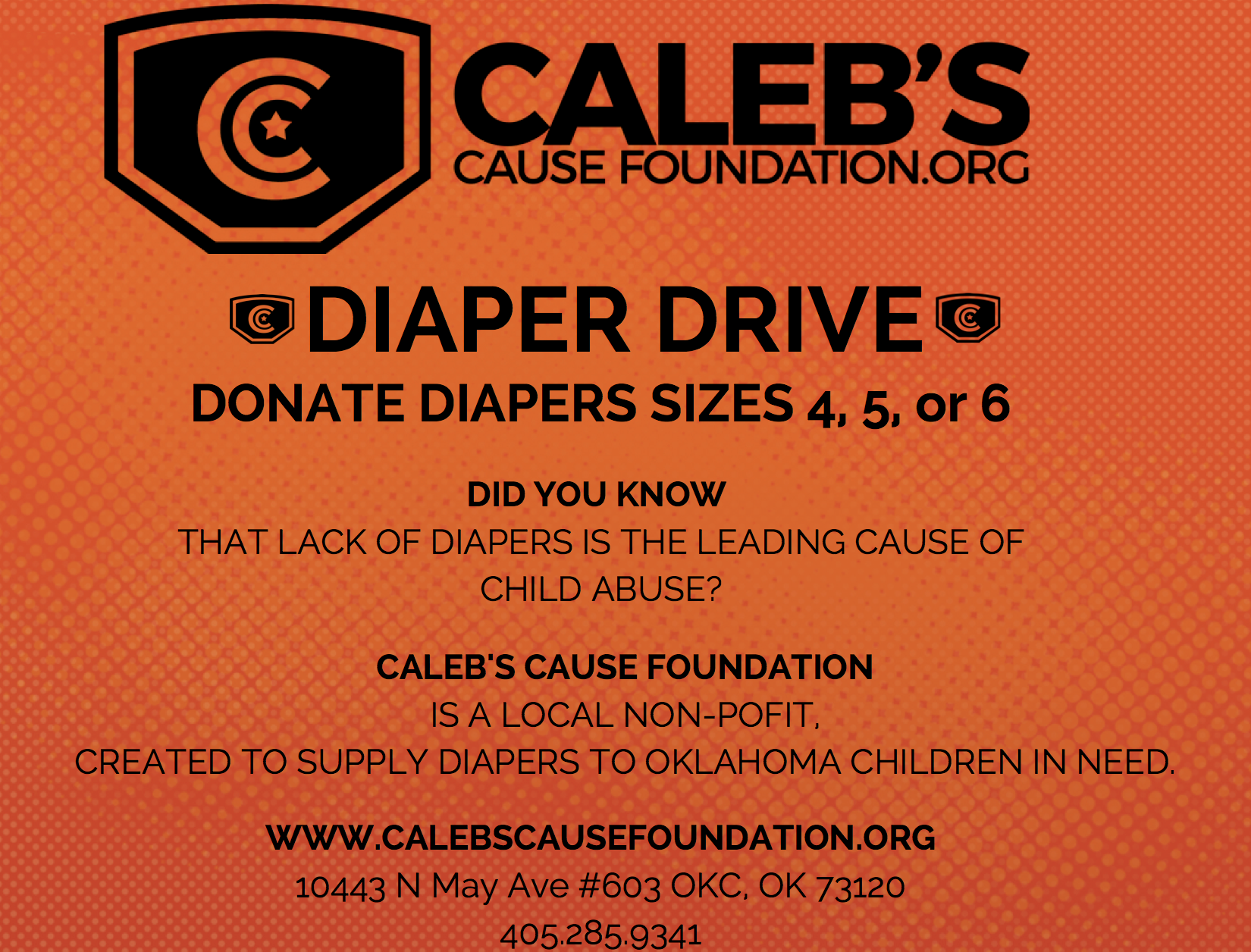 Diaper Drive Box.png