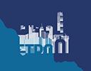 MetroOKC.logo.png