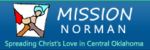 Mission.Norman.Logo.png
