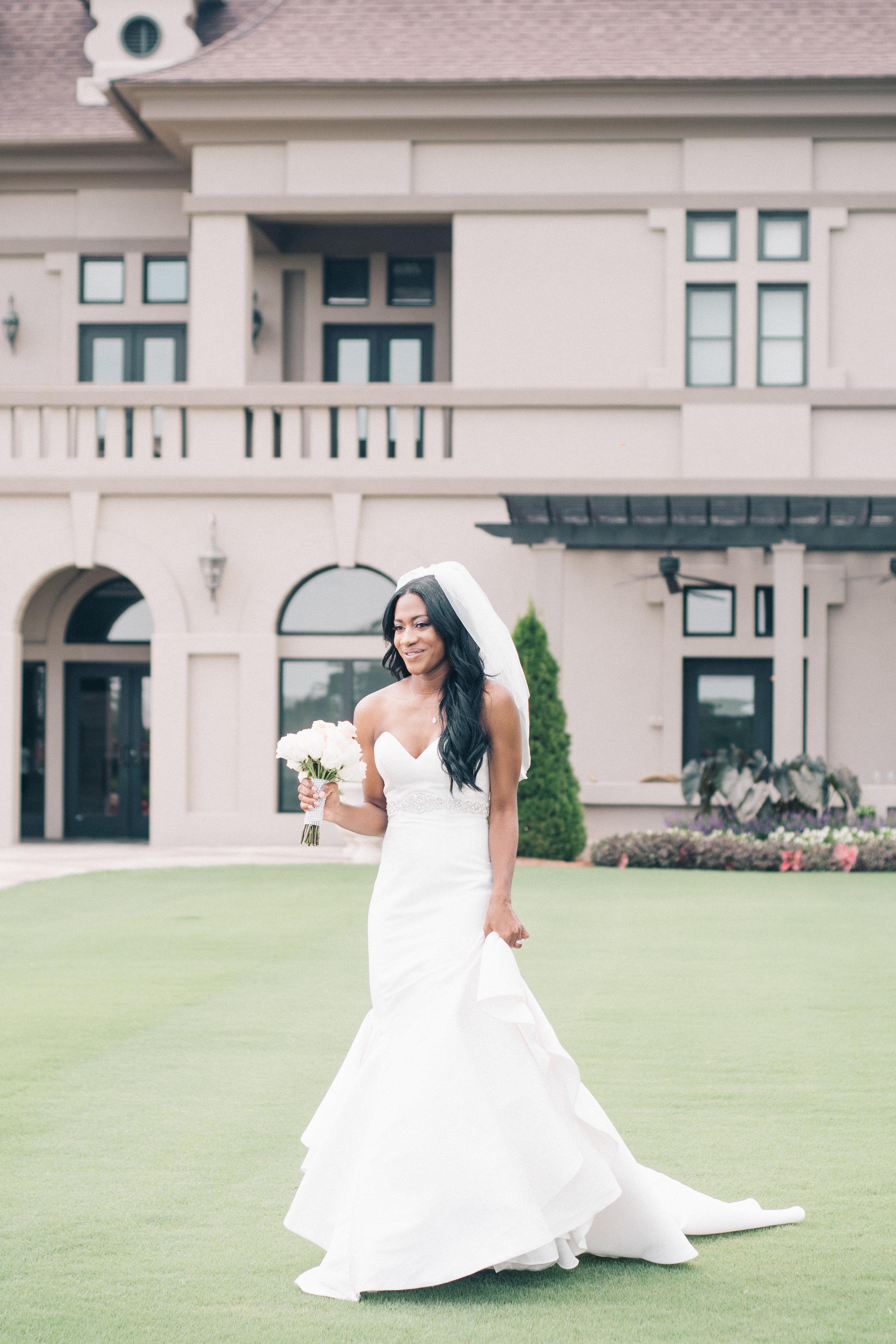 Niagara Wedding Photographers