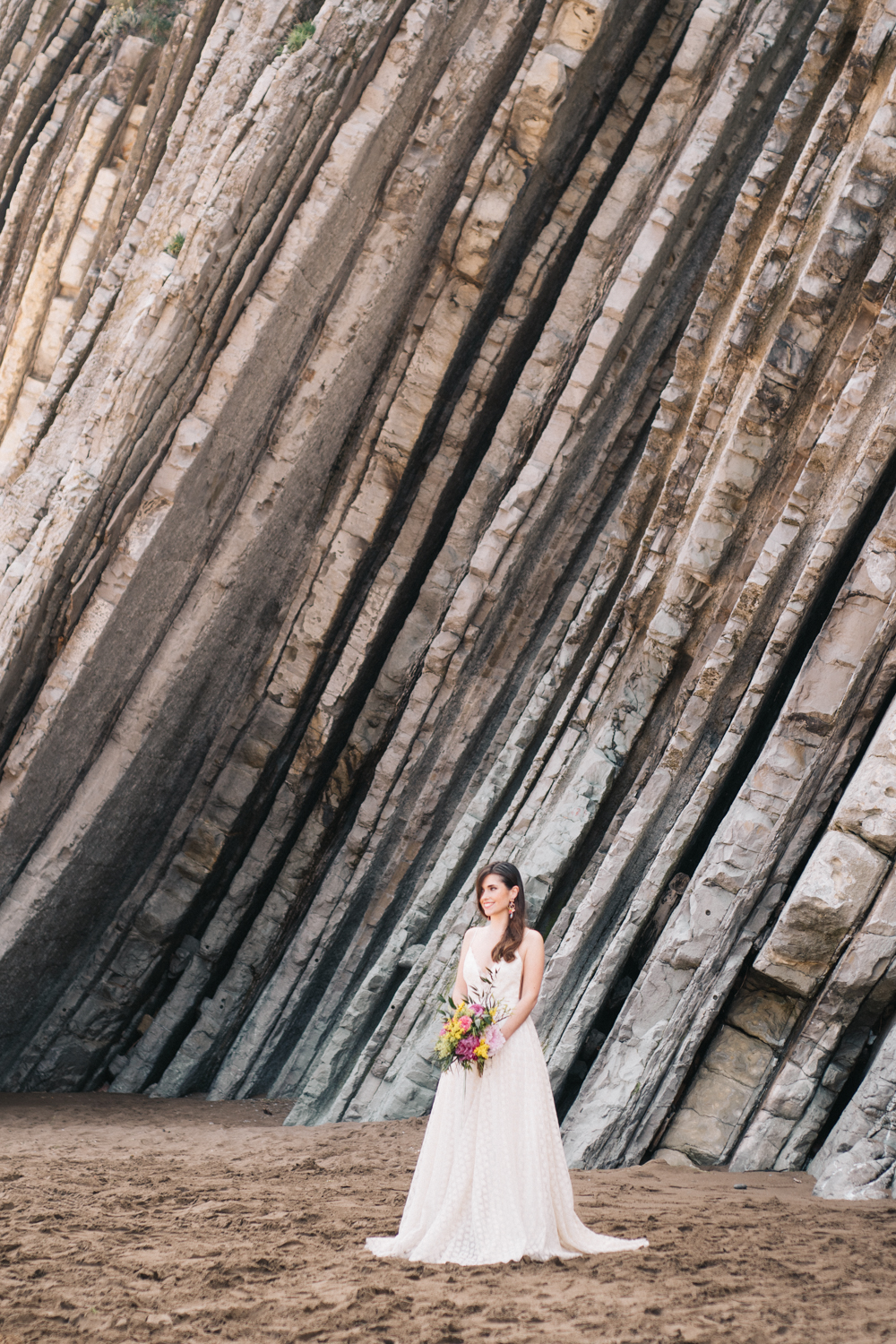 Destination Wedding Photographers Spain