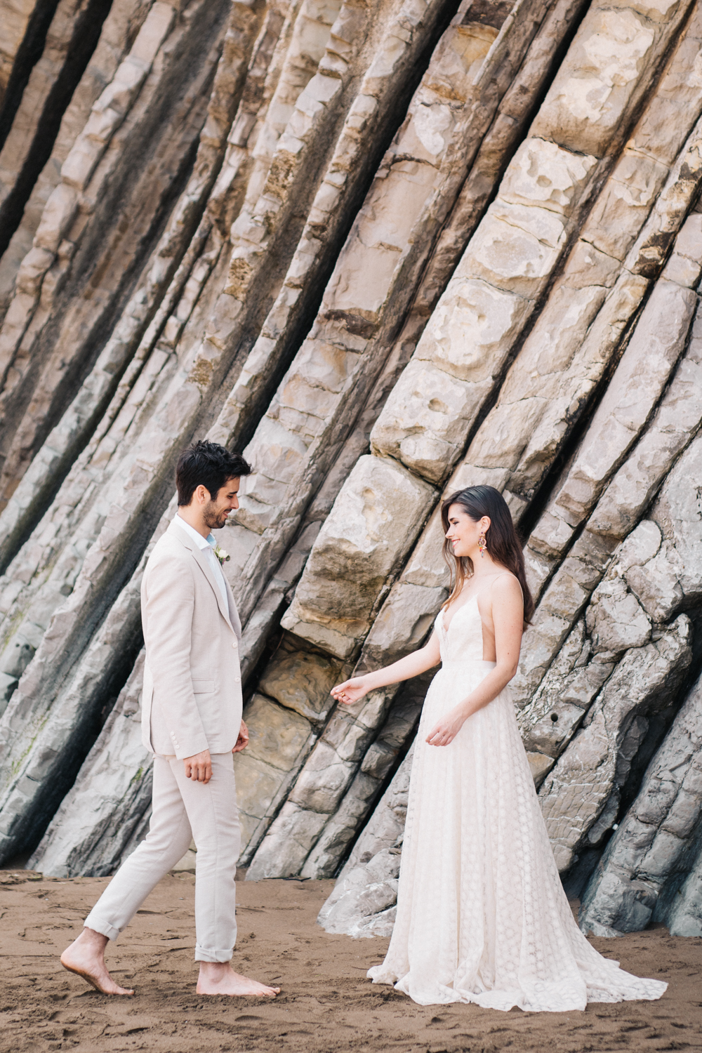 Barcelona Destination Wedding Photographers