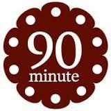 90 min