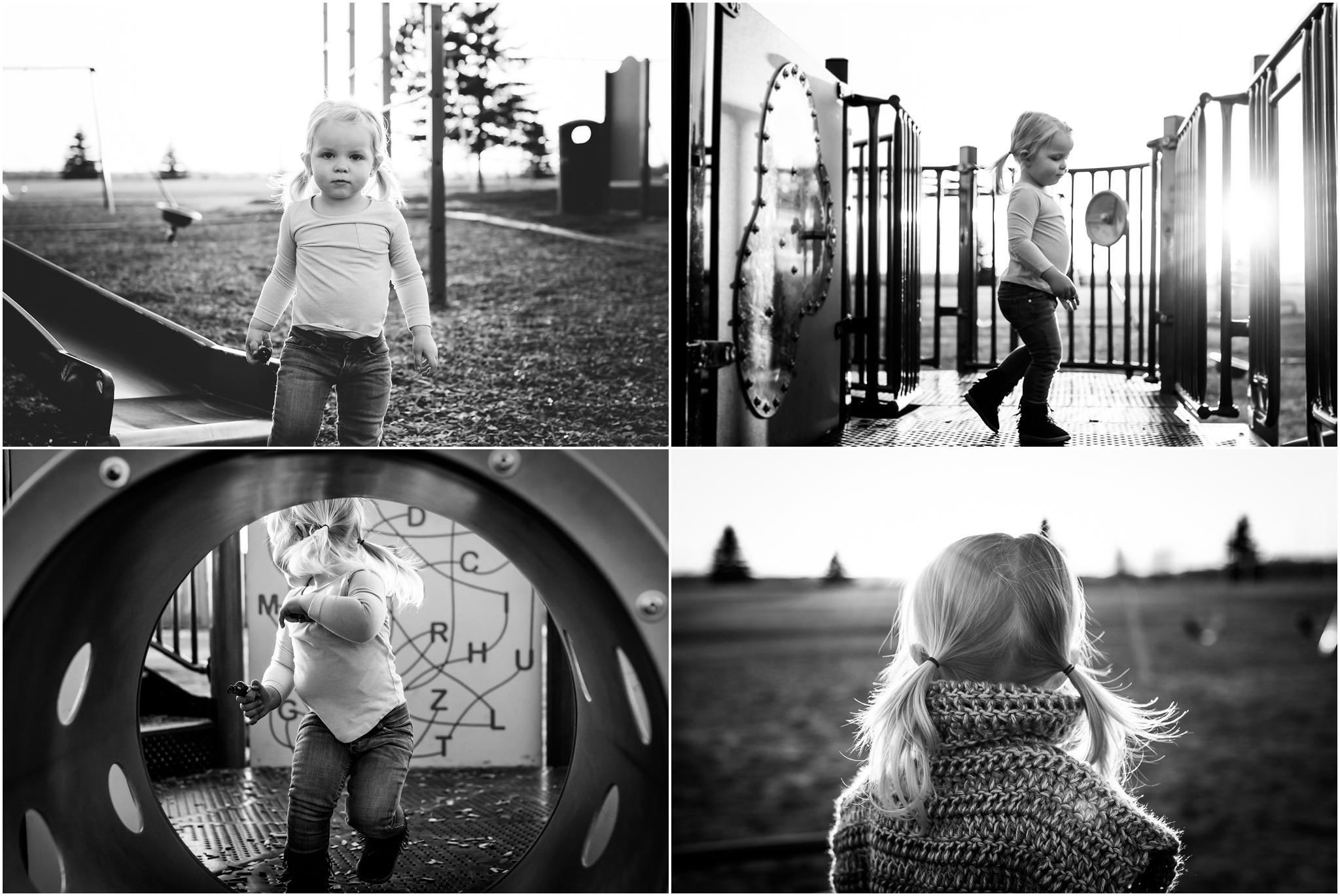 edmonton family photographer best of 2016 april