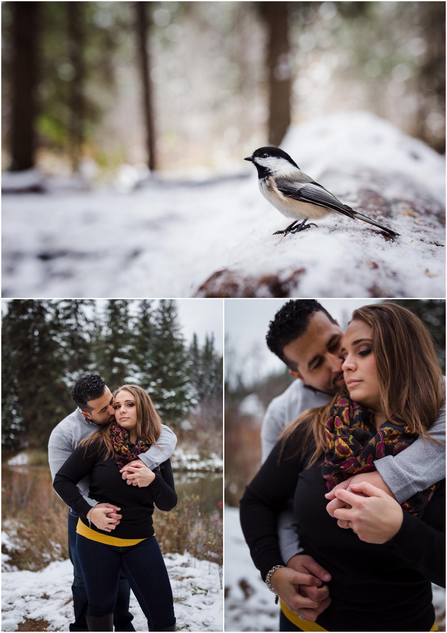 Edmonton couples photographer couples in love best of 2016 October