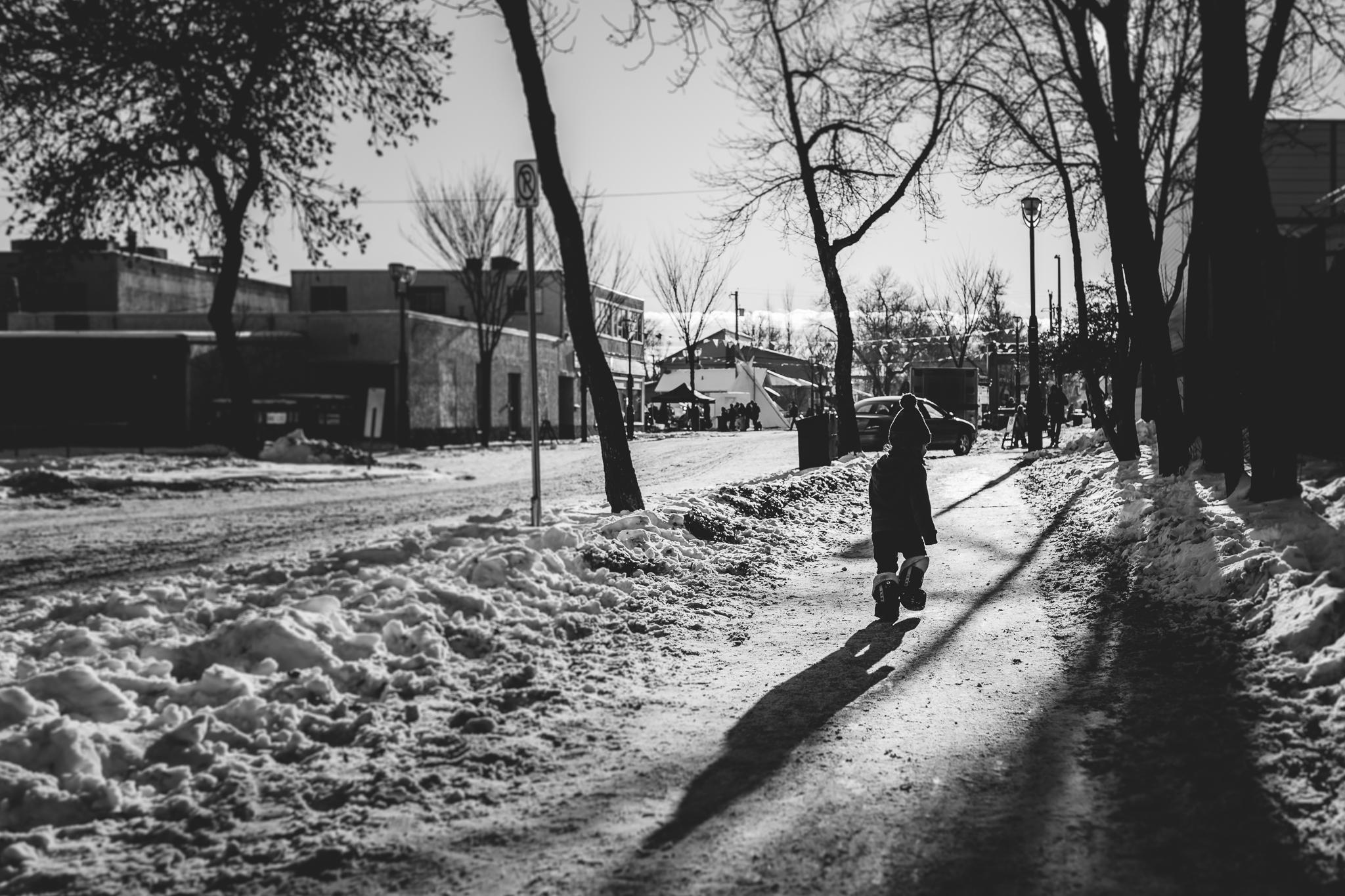 52Frames-Week 3-Black and White - Edmonton Lifestyle Photographer