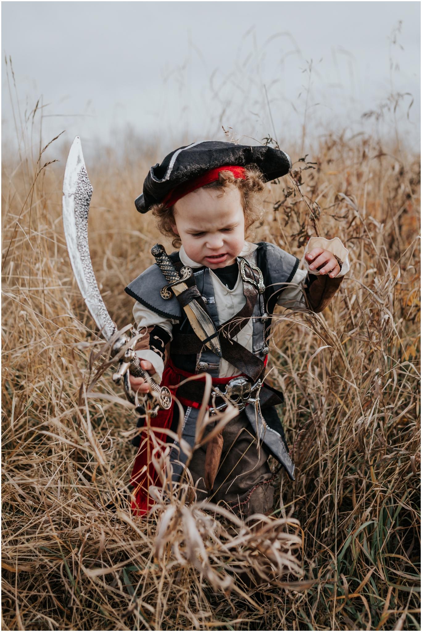 Edmonton Alberta Photographer - Children Photography