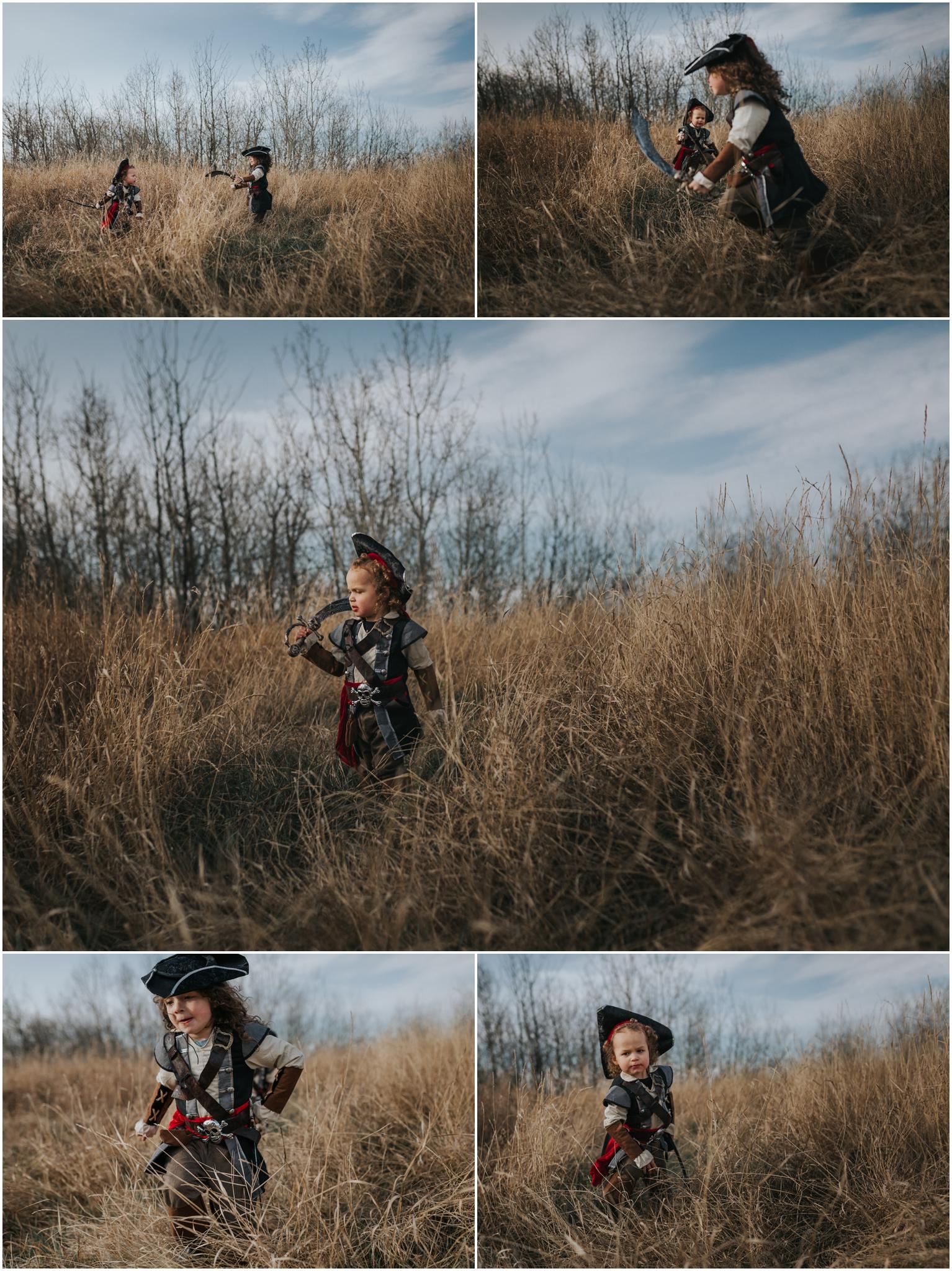 Edmonton YEG Family Photographer