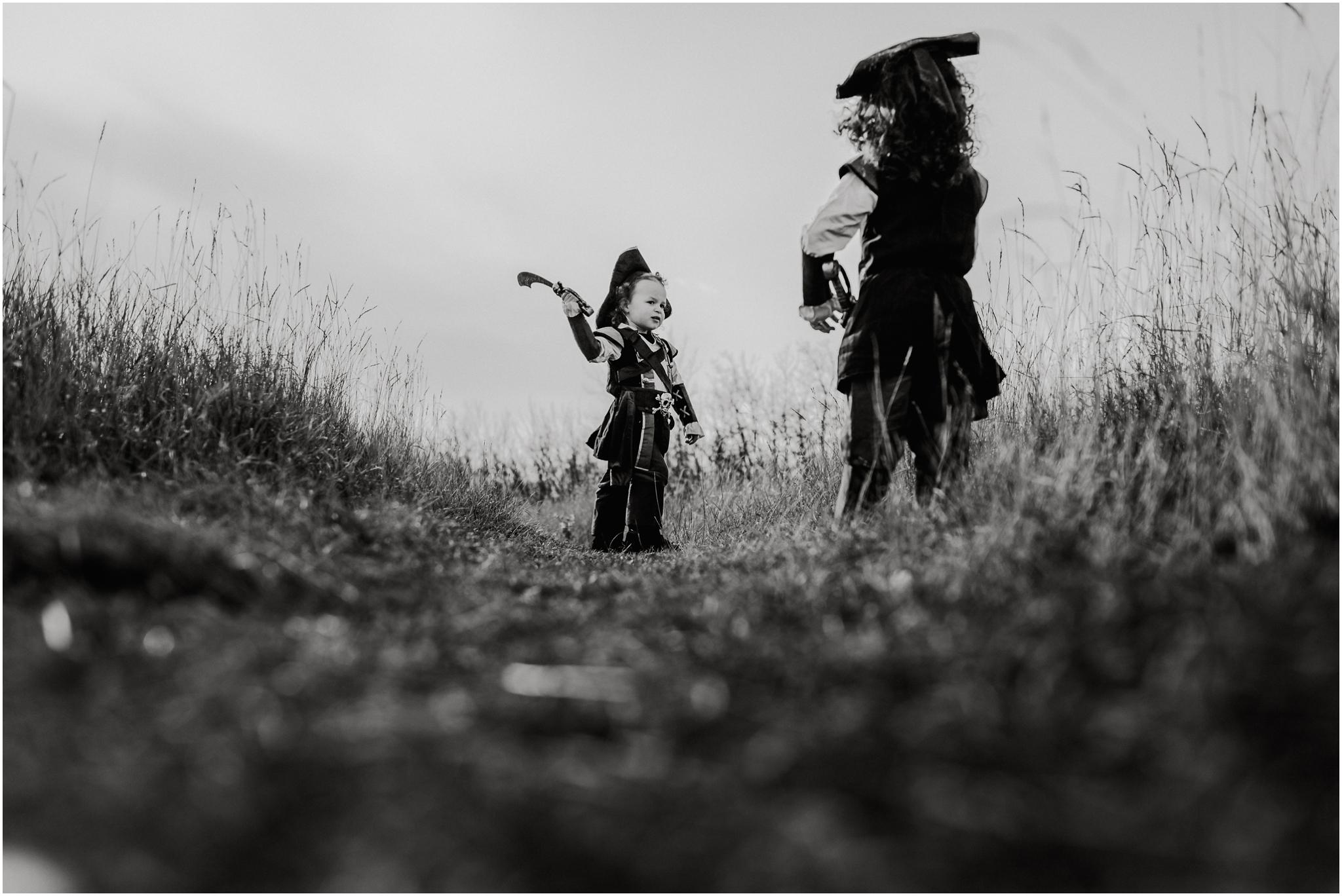 YEG Family Photographer - Lifestyle Photography
