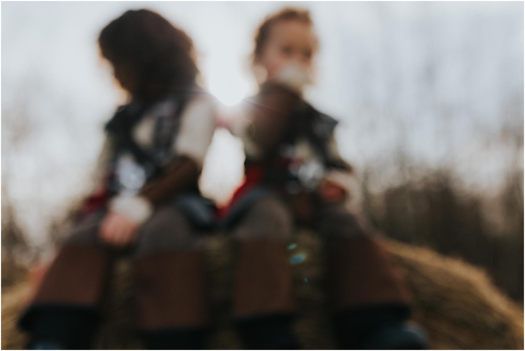 Edmonton Family Photographer - Lifestyle Photography