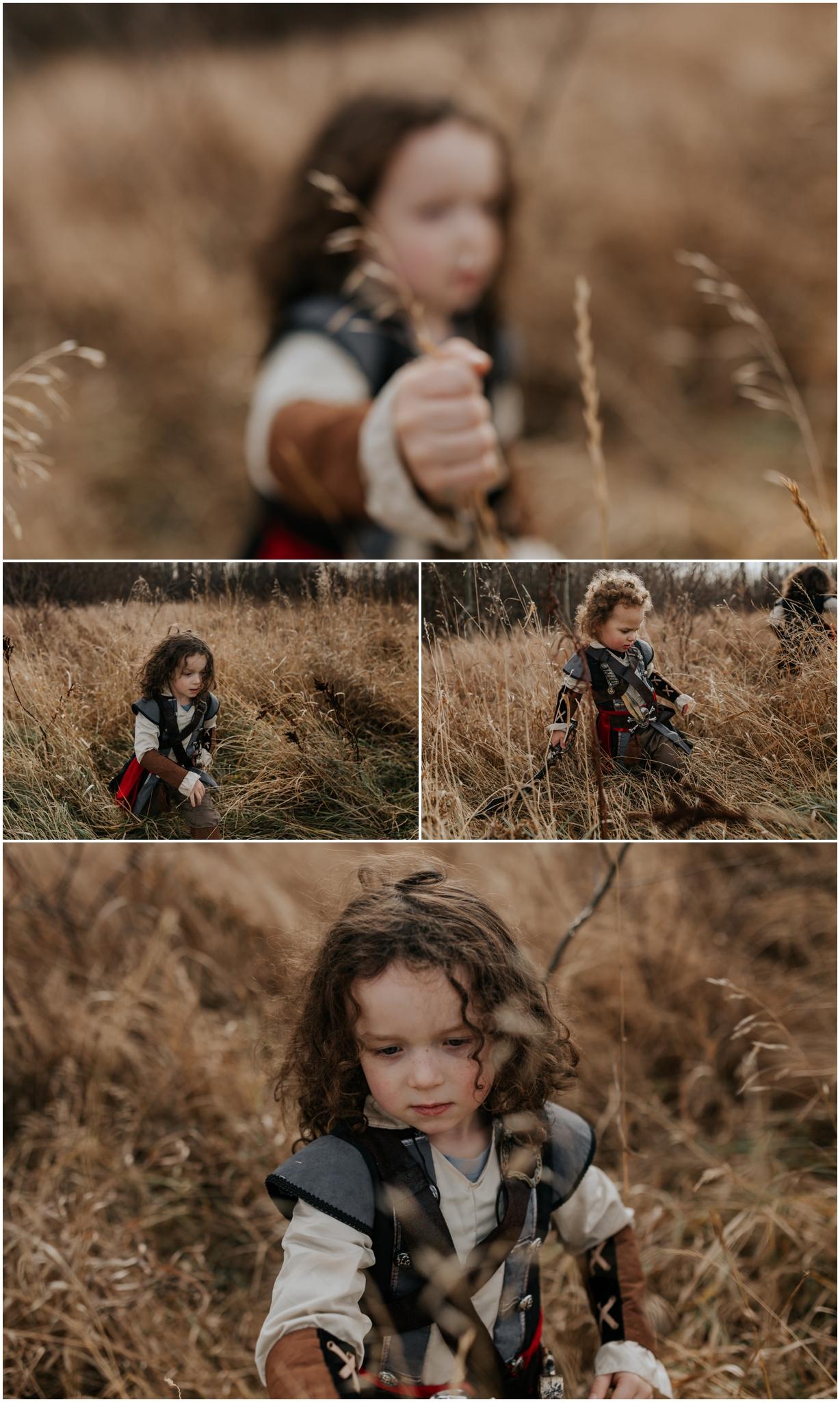 Edmonton Lifestyle Photographer - YEG Family Photographer