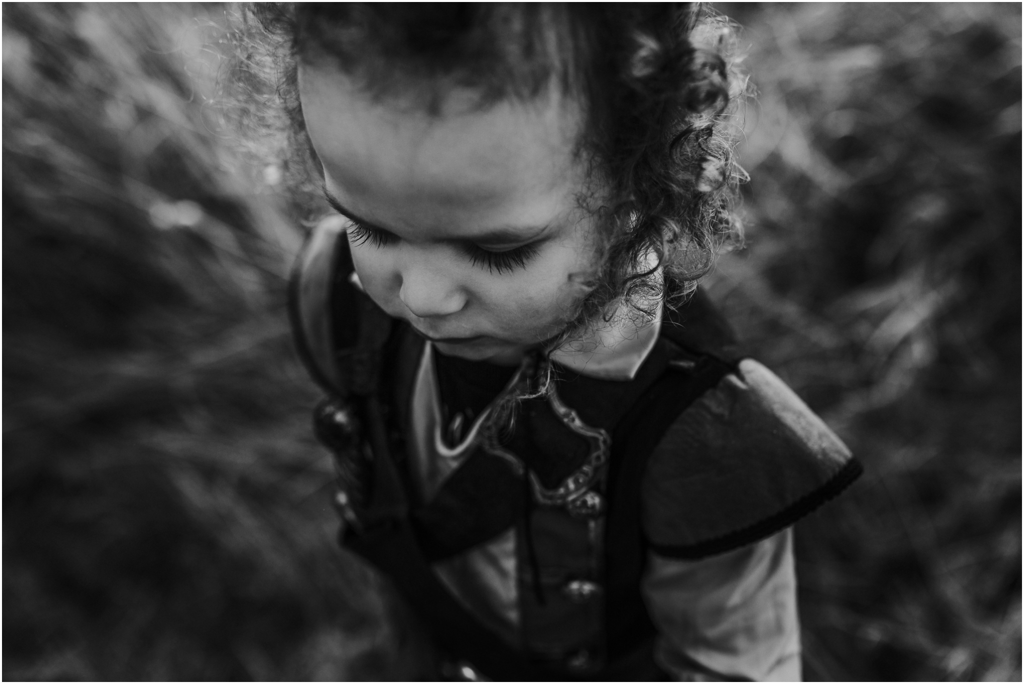 Edmonton Photographer - YEG Family Lifestyle Photography