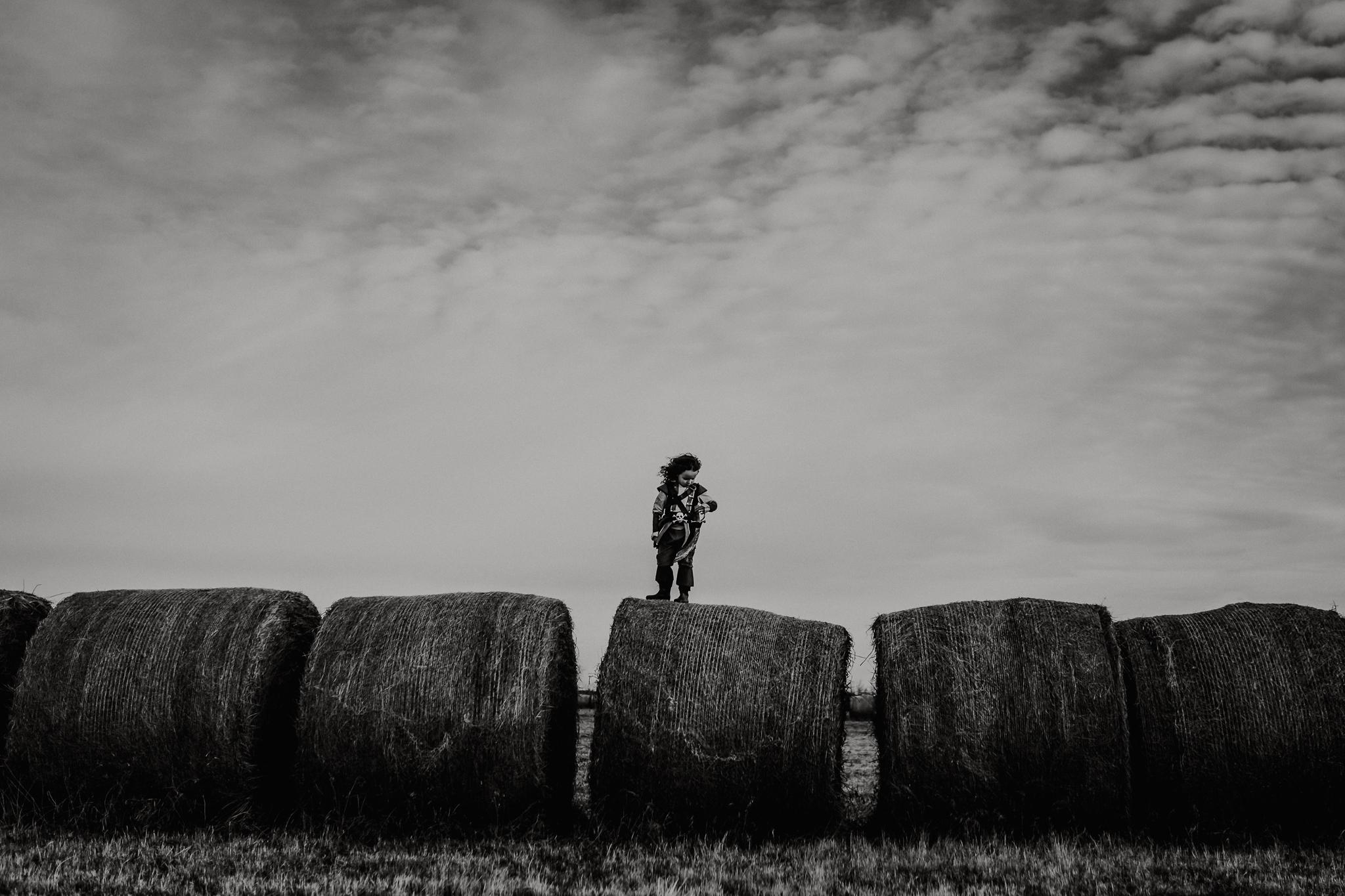 Edmonton Photographer - Halloween