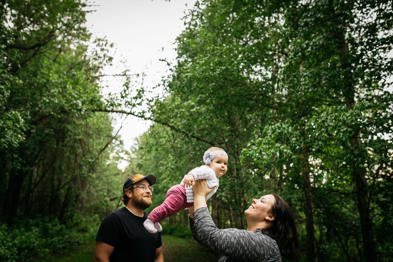 Treelines Photography - Edmonton Photographer - Lifestyle-4.jpg