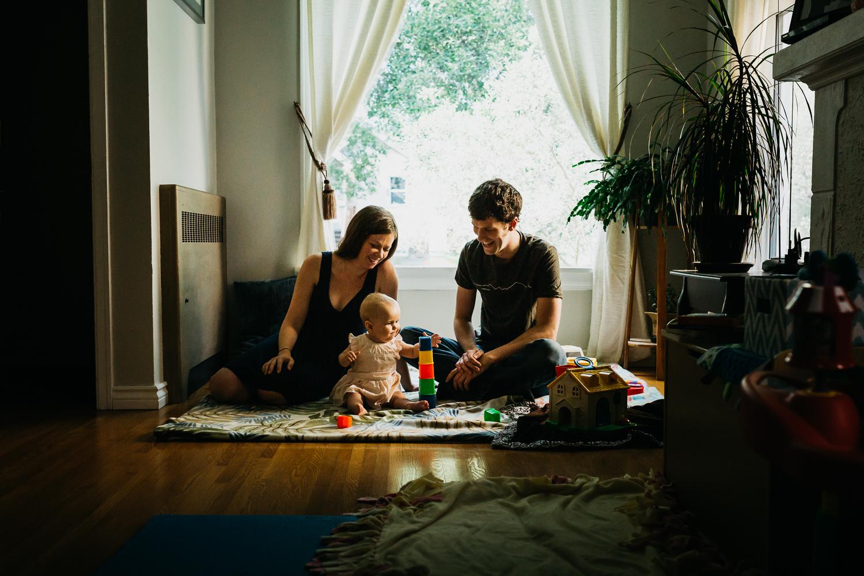 Treelines Photography - Edmonton Photographer - Lifestyle-6.jpg