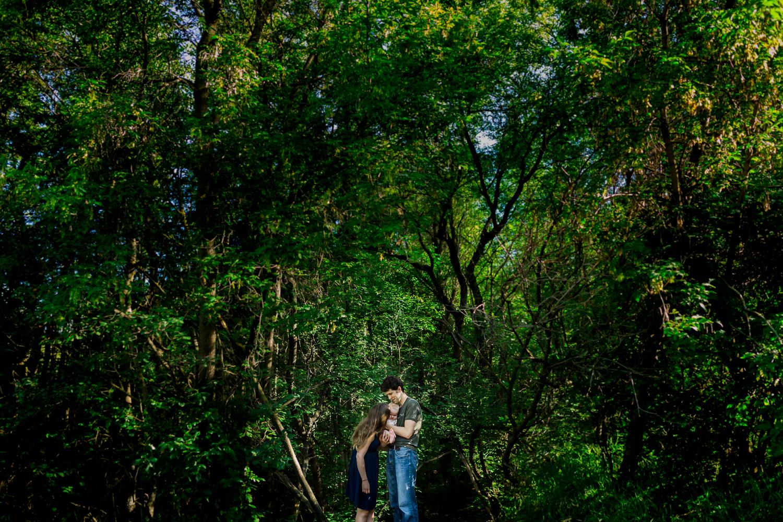 Treelines Photography - Edmonton Photographer - Lifestyle-8.jpg