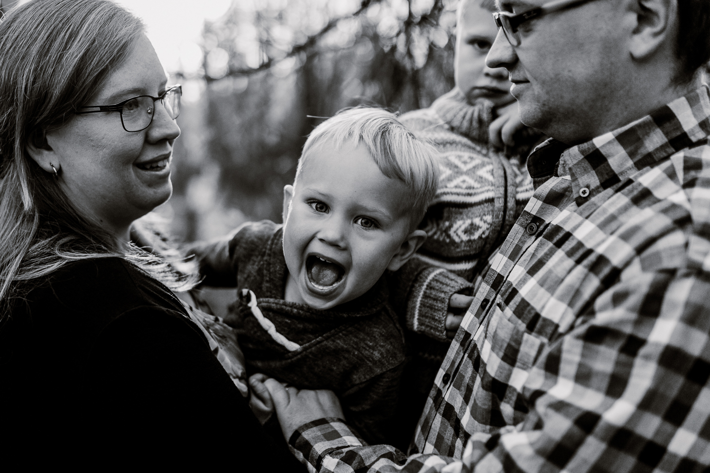 Treelines Photography - Edmonton Photographer - Lifestyle-22.jpg