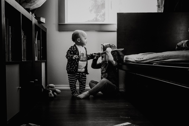 Treelines Photography - Edmonton Photographer - Documentary-4.jpg