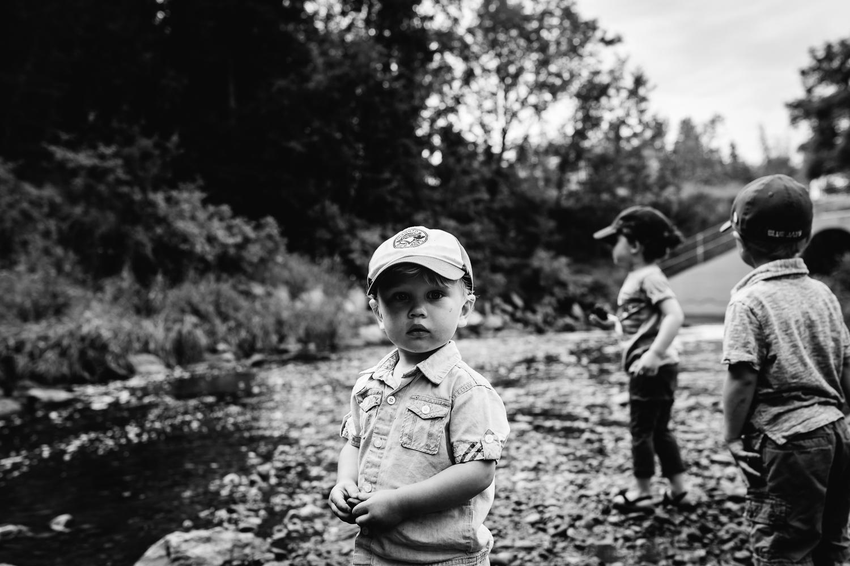 Treelines Photography - Edmonton Photographer - Documentary-13.jpg