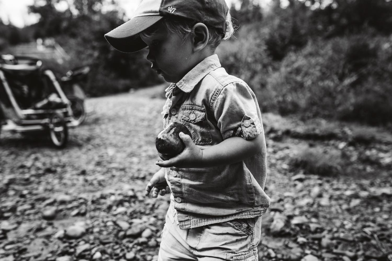 Treelines Photography - Edmonton Photographer - Documentary-14.jpg