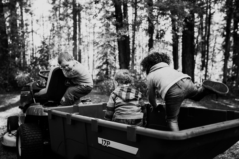 Treelines Photography - Edmonton Photographer - Documentary-20.jpg