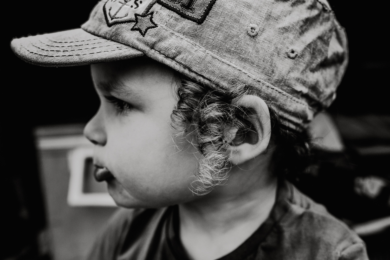 Treelines Photography - Edmonton Photographer - Documentary-25.jpg