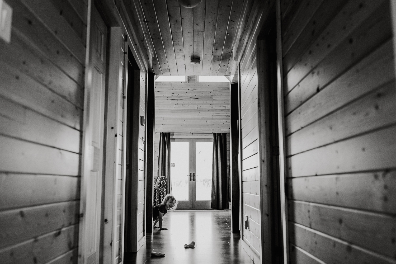 Treelines Photography - Edmonton Photographer - Documentary-28.jpg
